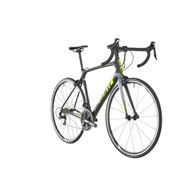Giant TCR Advanced 2 Carbon